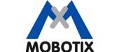 mobotix